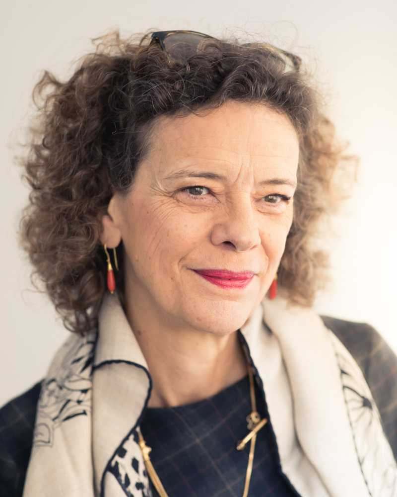 Elisabeth Dodinet