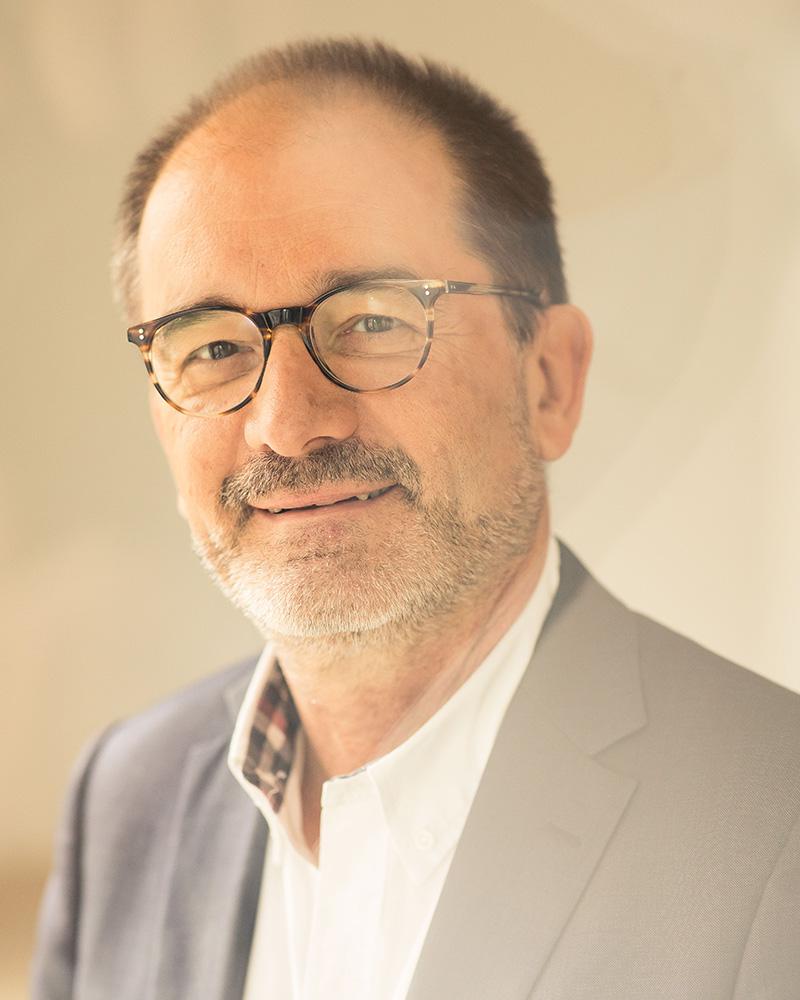 Nicolas-Lefebvre