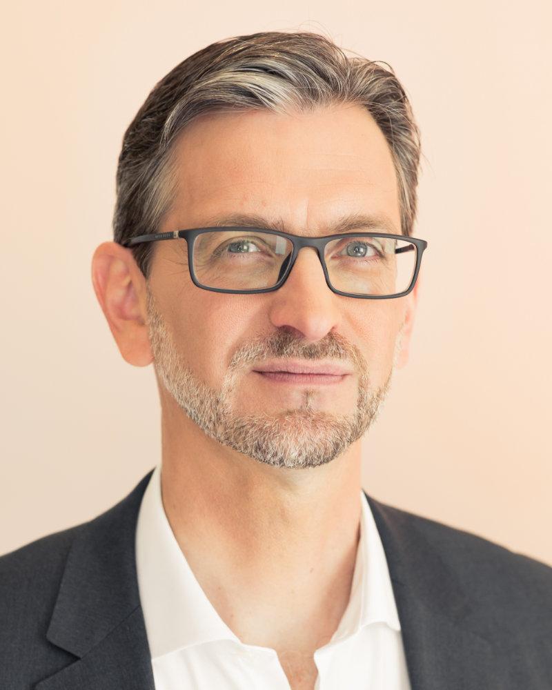 Régis Dantaux