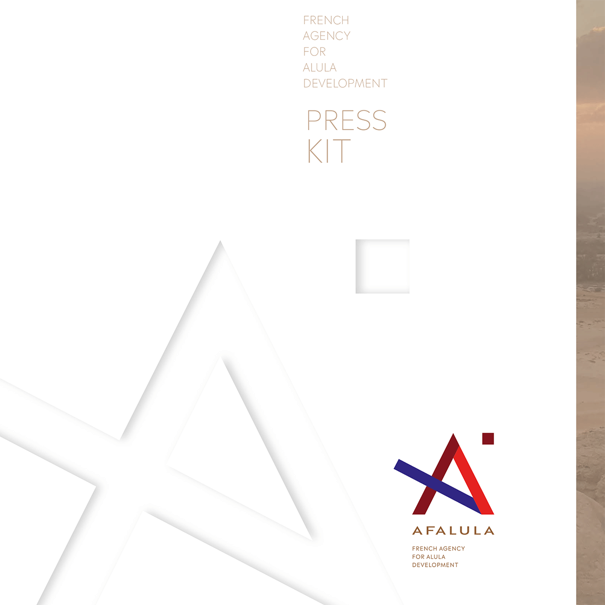AFALULA_DOSSIER_DE_PRESSE_EN_square