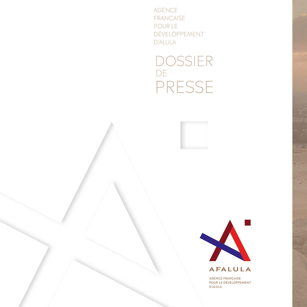 AFALULA_DOSSIER_DE_PRESSE_FR_square