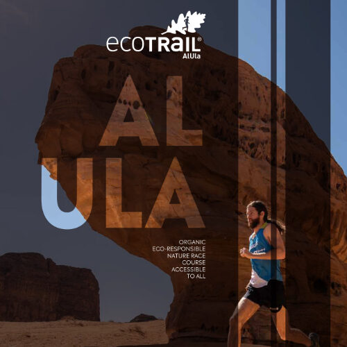 ECOTRAIL_COUV
